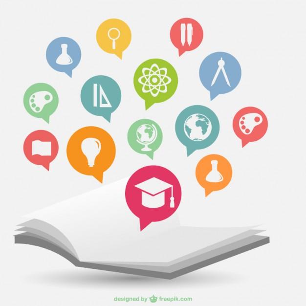 E-Learning: The Future of Education