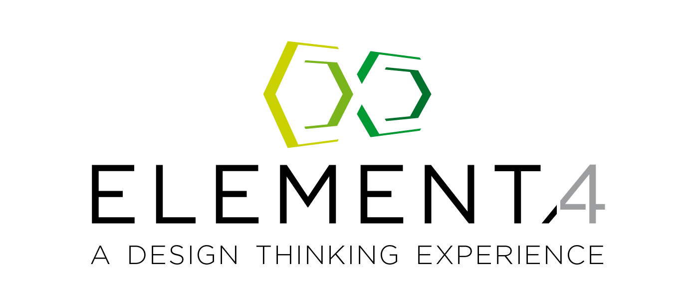 Herramienta para Design Thinking / Instrument for Design Thinking