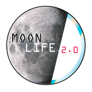 https://conversaction.com/wp-content/uploads/2018/02/MoonLife_logo-300x300.png