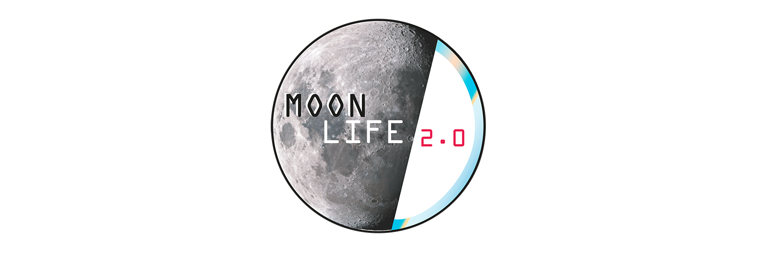 MoonLife Leadership
