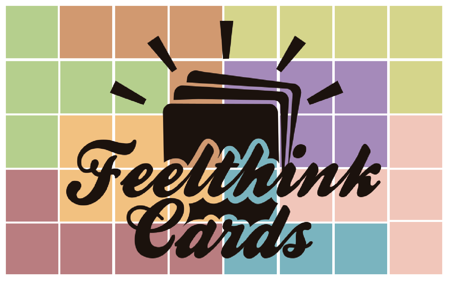 //conversaction.com/wp-content/uploads/2018/02/logo_FeelthinkCards_color.png